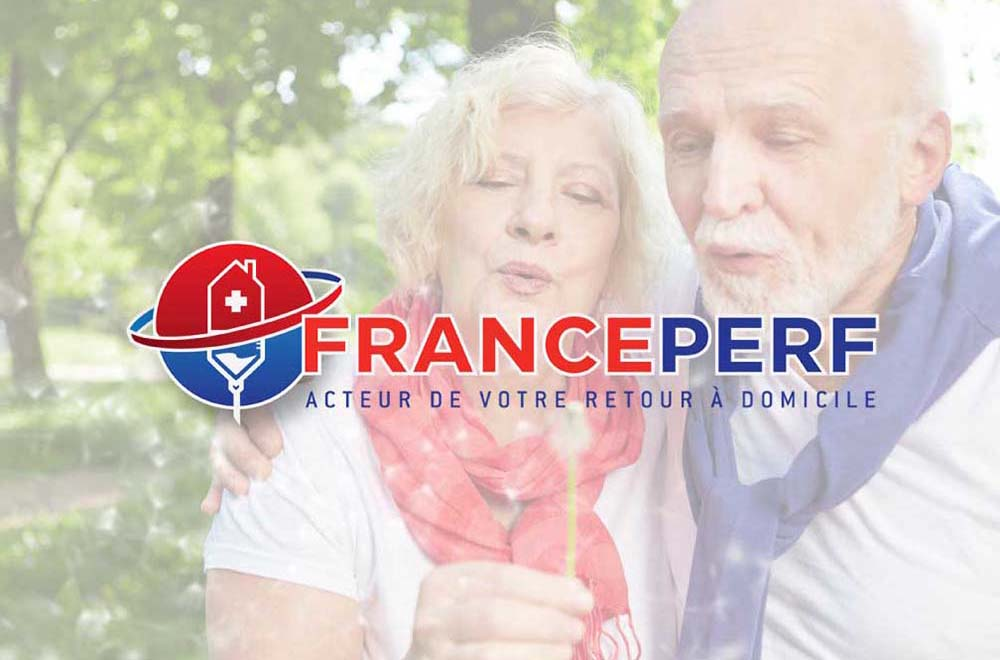 nextnet-agence-communication-freelance-nice-france-perf-logo-1-guide