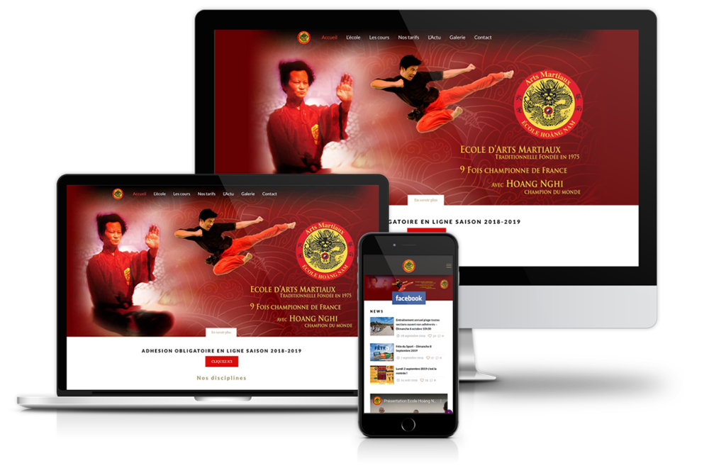 nextnet-agence-communication-freelance-nice-hoang-nam-mockup-1-guide-2