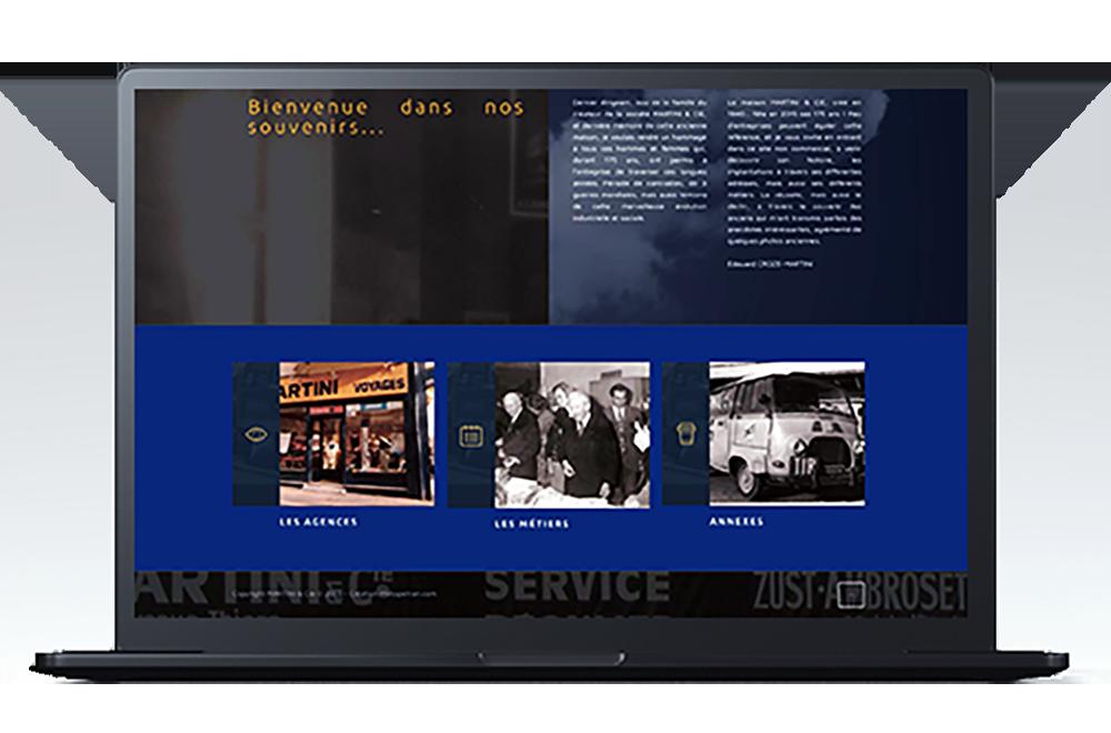 nextnet-agence-communication-freelance-nice-martini-compagnie-mockup-3