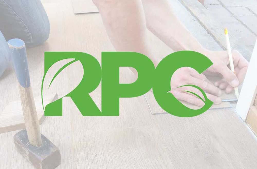 nextnet-agence-communication-freelance-nice-rpc-logo-4-guide