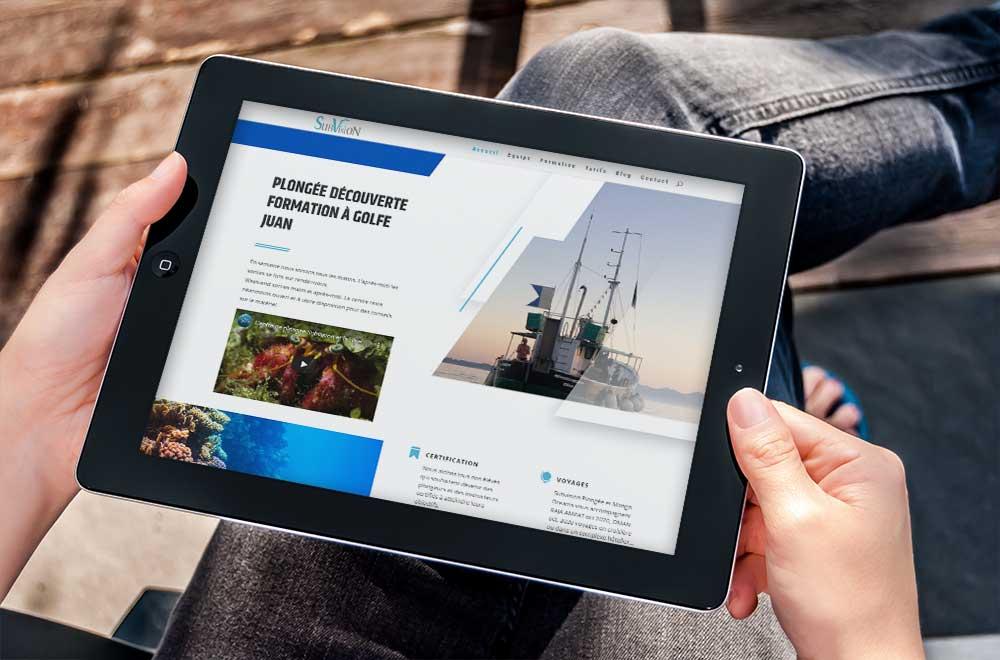 nextnet-agence-communication-freelance-nice-subvision-mockup-12-guide