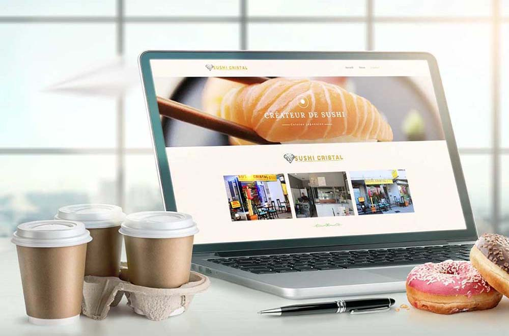 nextnet-agence-communication-freelance-nice-sushi-cristal-1-guide